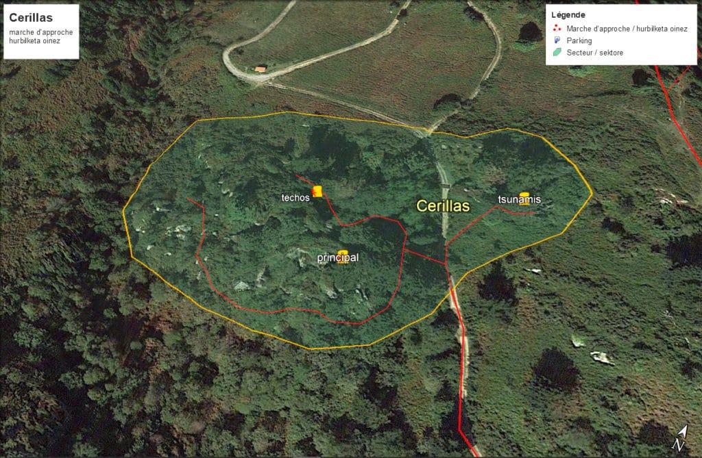 map-cerillas-6