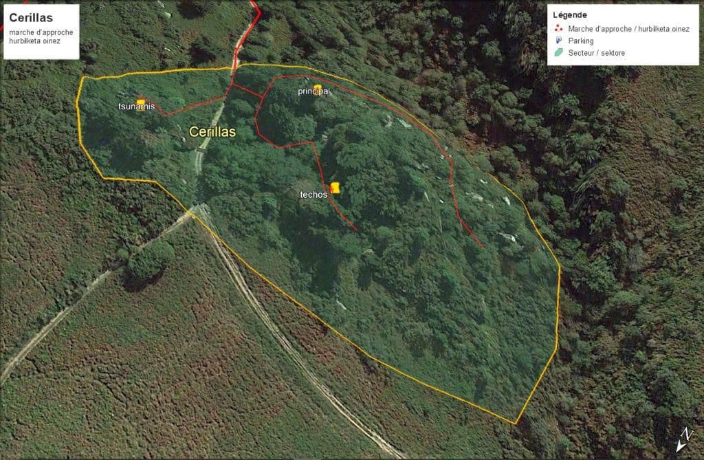 map-cerillas-7