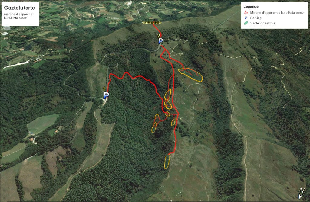 map-Gaztelutarte-2